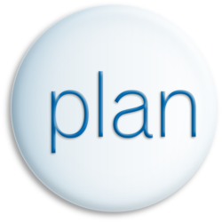 Plan in Motion Inc.